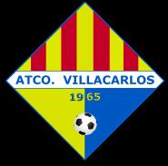Club Atletico Villacarlos